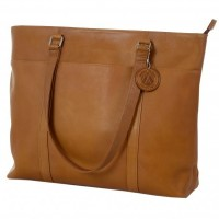 Vaqueta Women's Laptop Handbag/Briefcase - Clearance