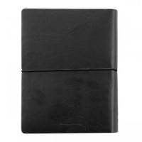 Ciak® Italian Leather Journal